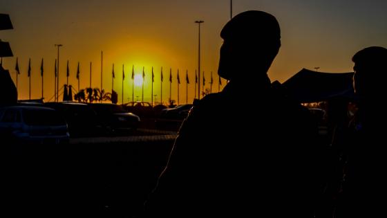 Isenção da taxa de inscrição em concursos das Forças Armadas